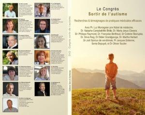 dvd-congres-autisme-v2