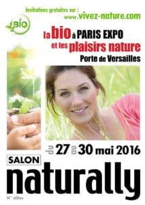 vivenature 2730mai 2016 paris